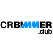 CRBimmer icon