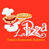 La Pizza icon