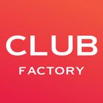 Club Factory Everything, Unbeaten Price APK
