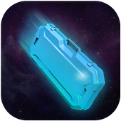 Fast Cases icon