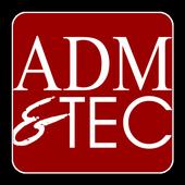 Adm&Tec icon