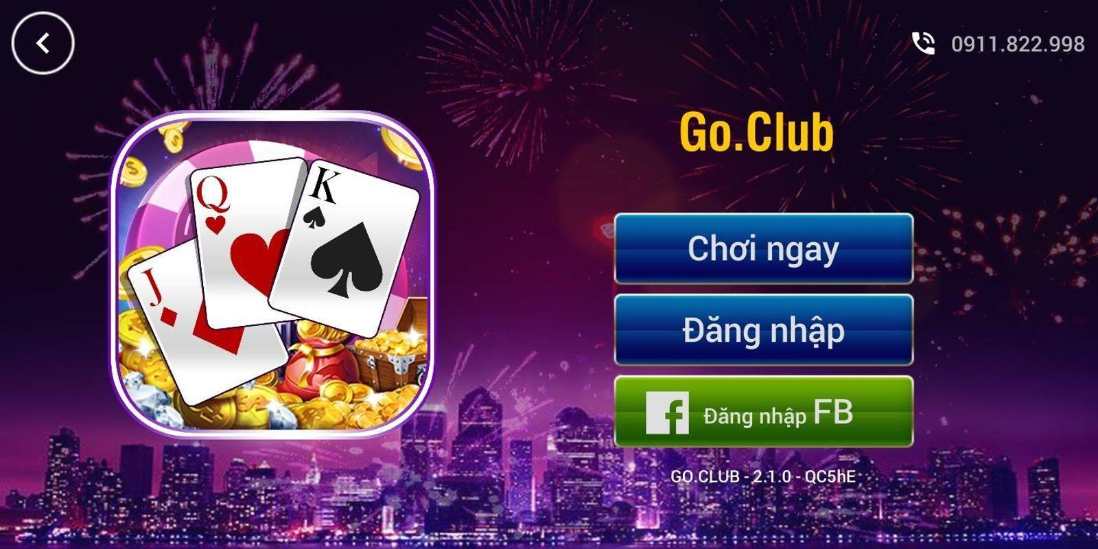 Win.club - Game bai, Danh bai tien len doi thưởng poster ...