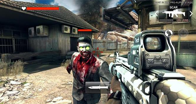 Guide For Dead Trigger 2 For Android Apk Download