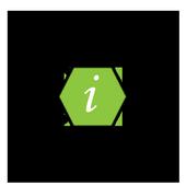 Indo Club icon