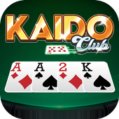 Kaido Club icon