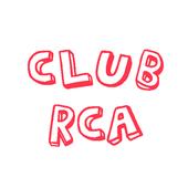 방콕 클럽 CLub RCA icon