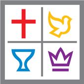 Igreja unida - IEQ - V. Zumbi icon