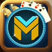 MONACO – Game Bai Doi Thuong icon