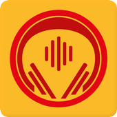 Offline Radio CLUB icon