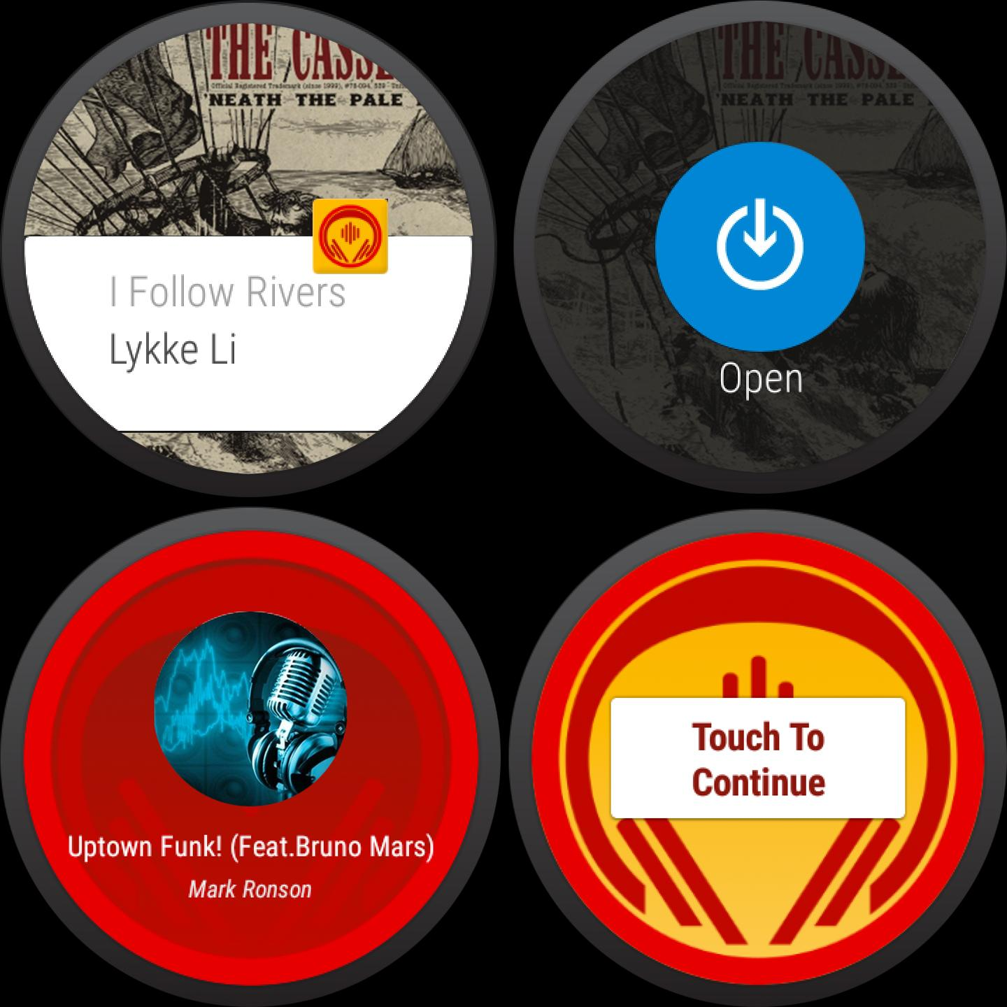 Offline Radio CLUB for Android - APK Download