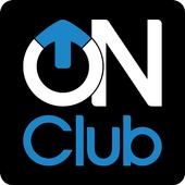 ONClub icon