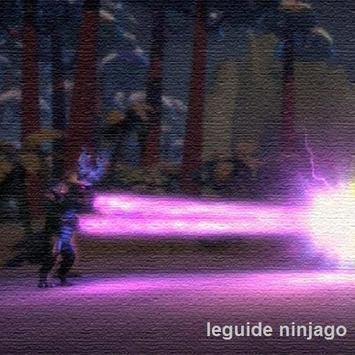 tip ninjag Kryptarium Breakout poster