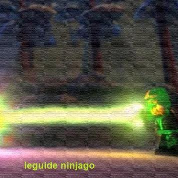 tip ninjag Kryptarium Breakout apk screenshot
