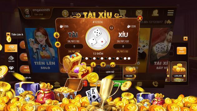 Sing Club screenshot 2