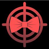 Смарт Мафия icon