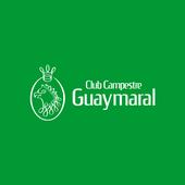 Club Guaymaral icon