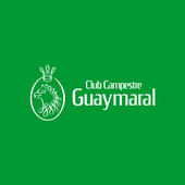Club Guaymaral icon