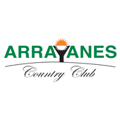 Arrayanes Country Club icon