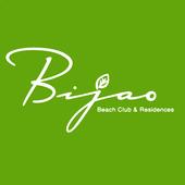 Bijao Beach Club icon
