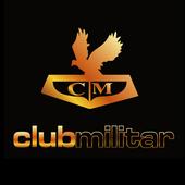 Club Militar icon