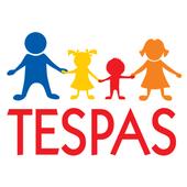 TESPAS icon