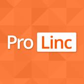 ProLinc India icon