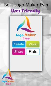 Logo Maker screenshot 8