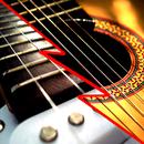 aprender lições de guitarra APK