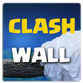 Clash Wallpaper HD - Free (new) icon