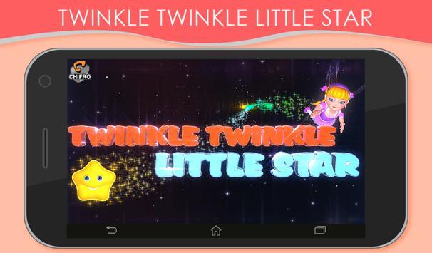 3D Nursery Rhymes for Kids screenshot 21