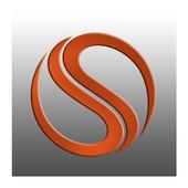 JILLIAN MICHAELS BODYSHRED™ icon
