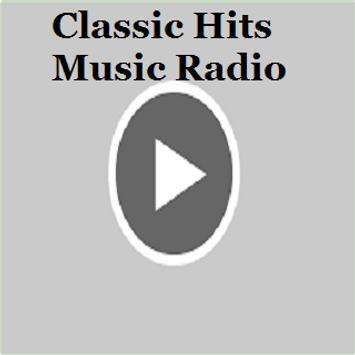 Classic Hits Music Radio apk screenshot