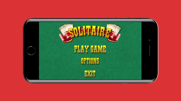 Klondike Solitaire Classic FREE for Android - APK Download