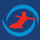 Scores for AFC CUP - Asia Second clubs competition APK Android