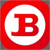 Jobber 5.0 icon