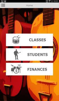 Class Planner FREE screenshot 3