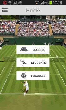 Class Planner FREE screenshot 5