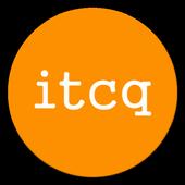 ITCQ icon