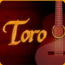 CLAUDIO TORO APK