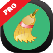Clean and Boost Pro icon