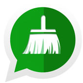Cleaner for Whatsapp, Booster, Phone Cleaner Pro icon