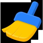 تسريع و تنظيف الهاتف برو 2016 icon