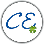 Clean Express icon