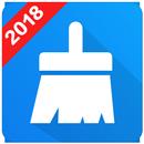 APK EZ Cleaner - Booster&Optimizer