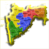 Maharashtra माझा icon