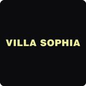 Villa Sophia icon