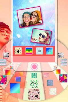 Photo Collage : Photo Editor apk screenshot