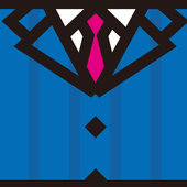 サラリーマンクリッカー icon