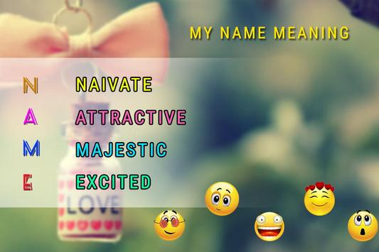 Hindu Muslim Baby Name Meaning apk screenshot