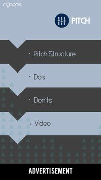 Perfect Pitch apk screenshot